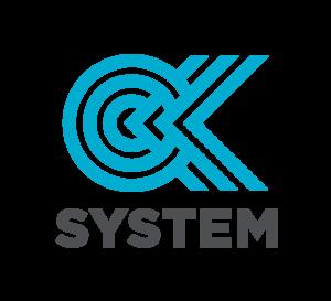 OK-SYSTEM_logo_RGB_podstawowe-kolor