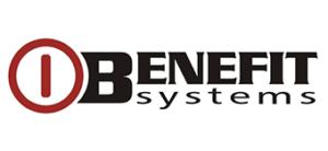 benefitsystemslogo