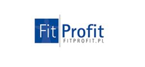 fitprofitlogo